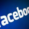 50代のフェイスブック、友達から嫌われることとは?