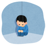 イケメン慶応ボーイが、50代の父親を刺殺の悲劇