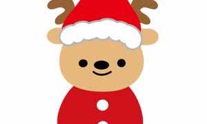 アラカンおひとりさまのクリスマス