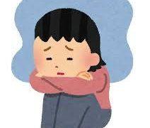 安藤和津さん、実母の介護で20年近くうつ病に!うつ抜けのきっかけは?