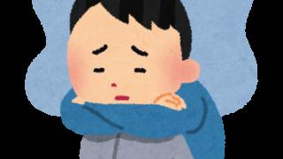 心療内科を受診、息子はうつ病でした