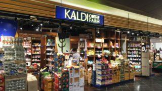 カルディコーヒーファームで大人気!韓国ビビンバの素で節約ごはん