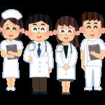 ドラマ グッドドクターを見た、自閉症の小児科医を演じる山崎賢人さんの演技がすごい