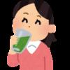 野菜高騰、野菜不足はサプリメントで解消!青汁の次にくるブームは黒汁?