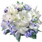 寂しいです、個性派女優 樹木希林さん75歳逝去