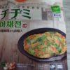 業務スーパー、おすすめ韓国食品 ベスト6 コチュジャンは超お買い得です!
