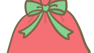 神様からの贈り物、賜物は誰でも持っている